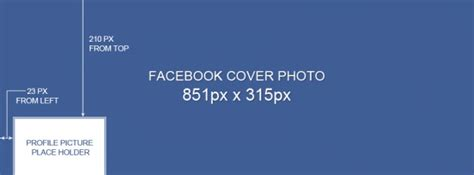 cover photo template 120 free timeline cover psd templates jarvis