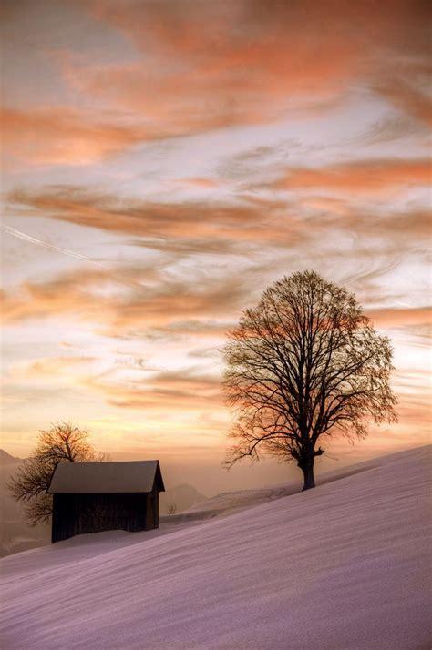 Best 25+ Schneelandschaft Ideas On Pinterest  Basteln Winter Pinterest, Unterrichtskanal And