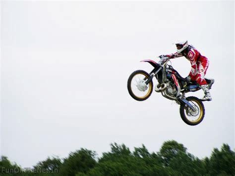 motocross stunts freestyle wow freestyle motocross stunts 10 photos izismile com
