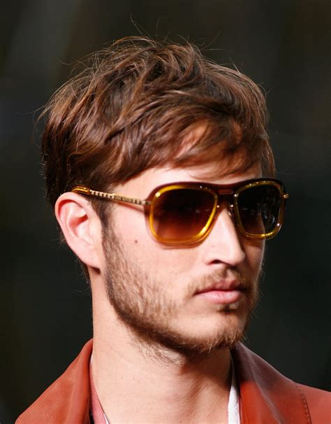 Cool 2014 Hairstyles by Hairstyles For 2014 Medium Hairstyle