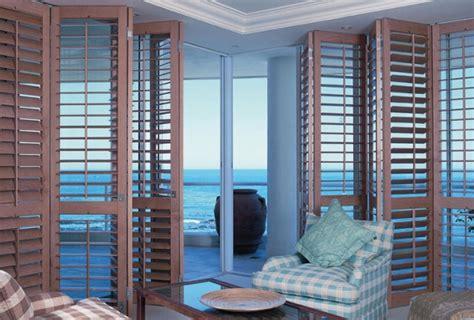 Fensterläden Für Innen by Shutters Innen Fensterl 228 Den