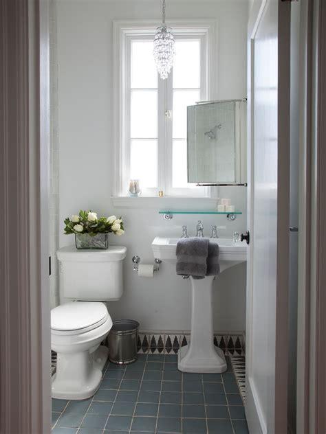bathroom trim ideas 28 baseboard ideas trim molding cheap modern