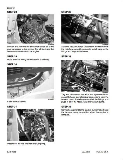 case    skid steers service repair workshop manual  repair manual store