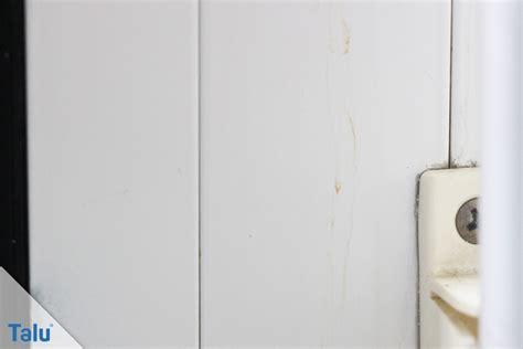 Vergilbte Steckdosen Reinigen by Wei 223 Er Kunststoff Vergilbt So K 246 Nnen Sie Plastik