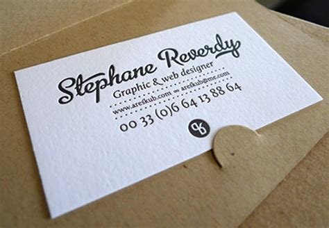 Business Cards Of Stephane Reverdy Inspiration Business Plan Template Music Industry Letter Format Example Uk Training Provider Apple Pages Of A Restaurant For Students Outline Margins