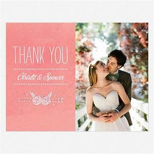 1000+ images about Wedding Thank Yous on Pinterest ...
