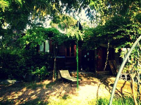 Cottage Ristorante Roma by Enchanting Cottage Appia Antica Aggiornato Al 2019