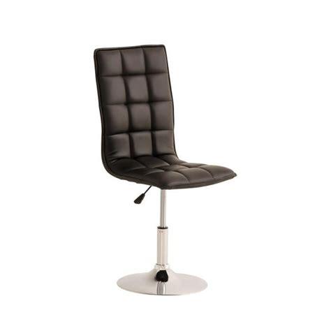 chaise haute reglable en hauteur chaise reglable en hauteur 28 images chaise de salon