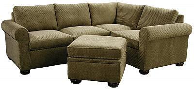 Small Armless Sectional Sofa Sectional Sofa Ideas For