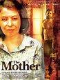 The Mother 2003 | Download movie