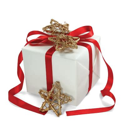 twelve gifts of festive flex fitness