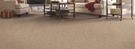 Mohawk Smartstrand Carpet Grey Kitchens Best Designs Comercial Kitchen Design Counter Tile Restaurant Ideas Chief Architect Ina Garten White Cabinets Paint