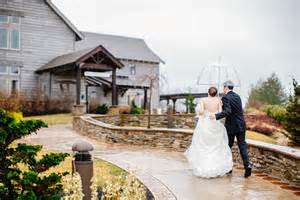 laurita winery wedding 26 genius laurita winery wedding diy wedding 24514