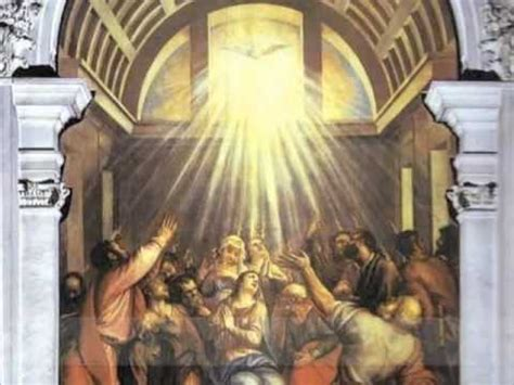 Credo (the Nicene Creed) Youtube