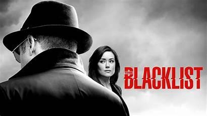 Blacklist Episode Season Series Medium Ran Shows