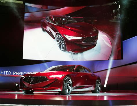 New Awd Vehicles by 2016 New Awd Vehicles Autos Post