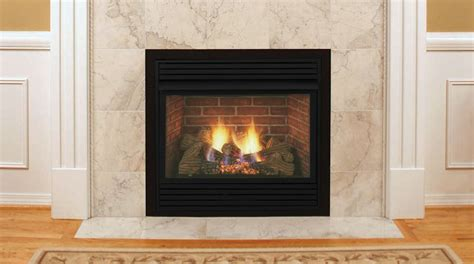 monessen vent  fireplaces