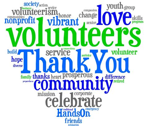 Image result for image for volunteers