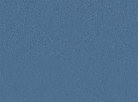 In Blau by Blau Caparol