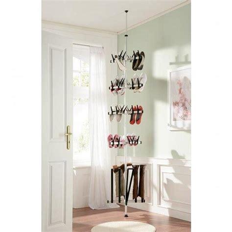 comment ranger ses bottes faberk maison design comment ranger ses bottes 4 rangement des bottes sur
