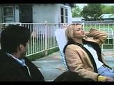 Feeling Minnesota 1996 Official Trailer - YouTube