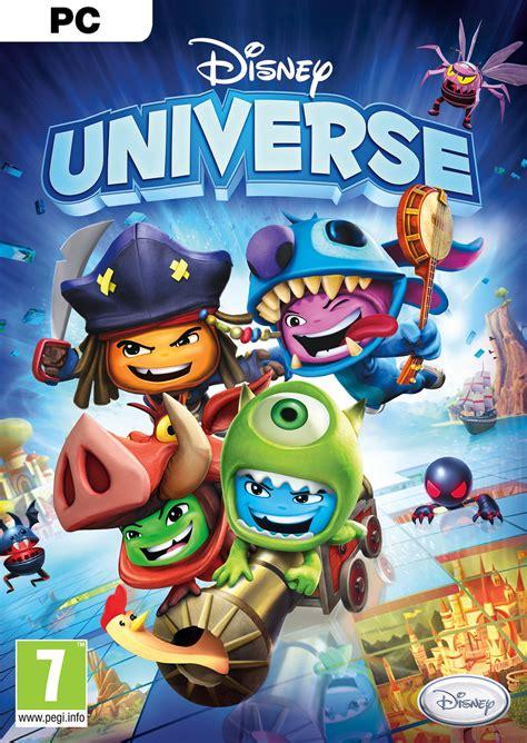 Disney Universegallery Disney Universe Wiki Fandom