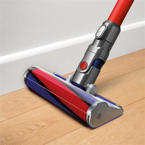 dyson v8 absolute vs 2 shark vs dyson which vacuum is best home vacuum zone