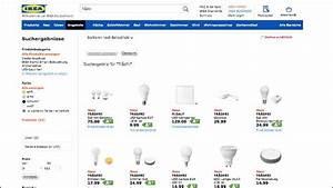 Lampen Per App Steuern : ikea tr dfri lampen bald auch per sprache mit alexa siri ~ Lizthompson.info Haus und Dekorationen