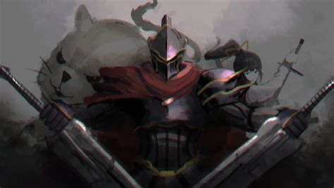 overload ainz ooal gown artwork wallpaper 4566x3055 hd image picture 24bdff68