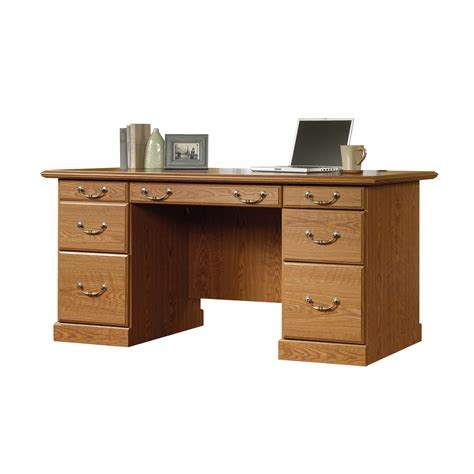 sauder executive desk manual sauder orchard executive desk