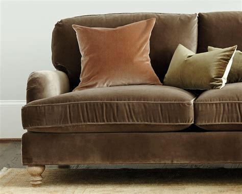 Best Upholstery Fabric For Sofa by What S The Best Fabric For My Sofa How To Decorate
