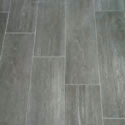 tile floors that look like wood for the home