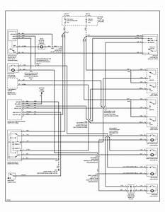 1998 Chevy Astro Van Rear Door Electrics Are Dead