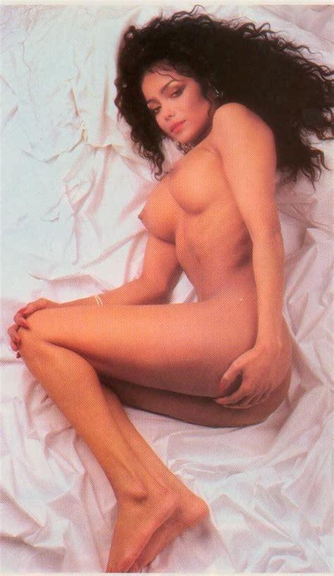latoya jackson naked 12 photos thefappening