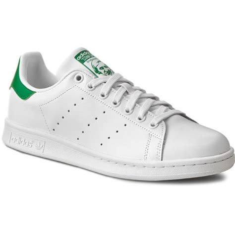 shoes adidas stan smith  ftwrwhitecorewhite sneakers  shoes womens shoes