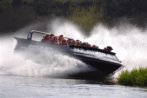 Pedal Boat Rotorua by Nz River Jet The Ultimate Jet Boat Adventure Between Rotorua