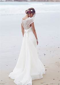 20 best beach destination wedding dress for 2016 lunss With best beach wedding dresses
