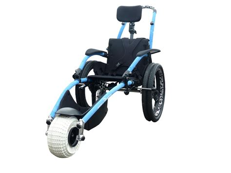 chaise roulante prix hippoce and all terrain wheelchair vipamat