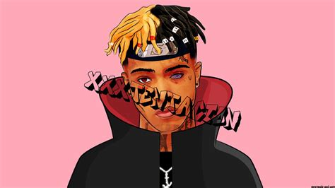 Xxxtentacion Changes Sound In Preview Of New Music
