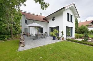 Haus Kaufen Mindelheim : energie haus bauunternehmung mang zwischen memmingen mindelheim und illertissen ~ Eleganceandgraceweddings.com Haus und Dekorationen
