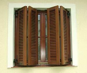 Volet Pliant Bois : photos de volets en bois pro ~ Melissatoandfro.com Idées de Décoration
