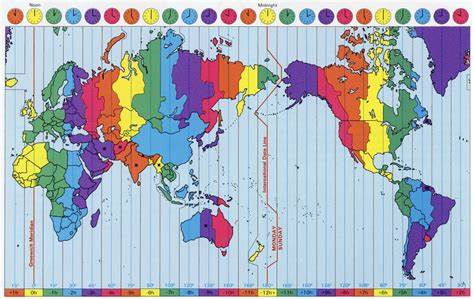 measurement mathematics pathways university tasmania
