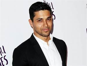 Wilmer Valderrama Picture 102 - The Adderall Diaries ...