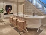 Hampton Designer Showhouse: Laura Michaels Design ...