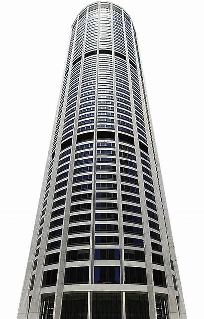 Skyscraper Building Round Deviantart Portfolio