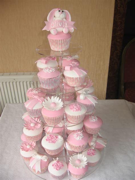 christening cake girls ideas  pinterest girls