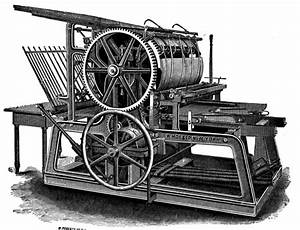 Renaissance inventions and technology - ThingLink
