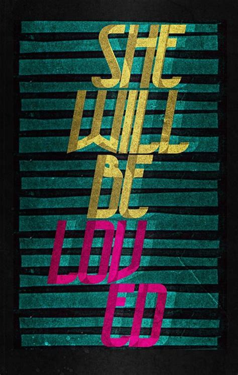 11 best images about maroon 5 on pinterest lyric quotes typography and beautiful lyrics