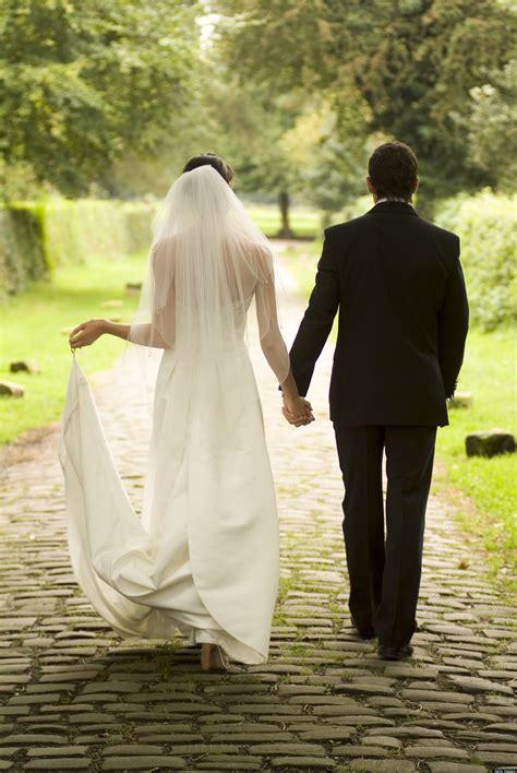 wedding distance long marriage planning huffpost weddings