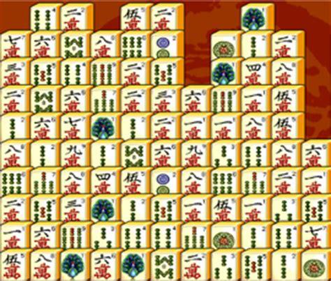 mahjong cuisine gratuit mahjong connect gratuit en plein écran jeux gratuits en
